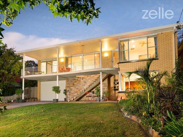 428 Heath Street, East Albury, NSW 2640