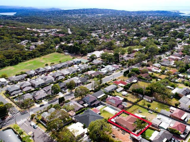 196A Warringah Road, Beacon Hill, NSW 2100