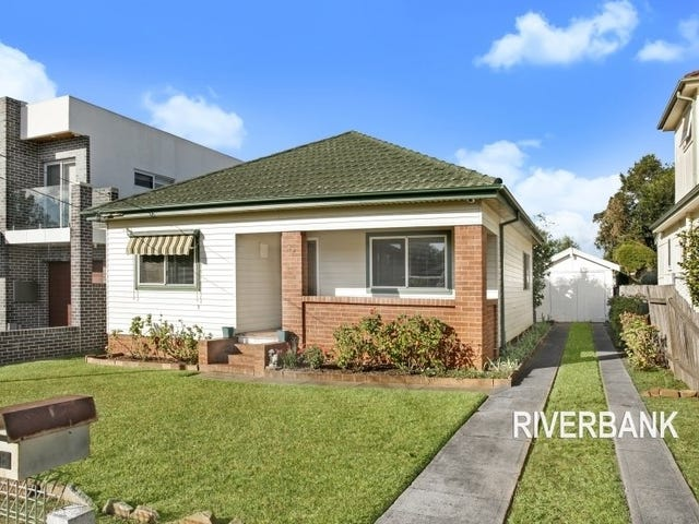 58 Cardigan St, Guildford, NSW 2161