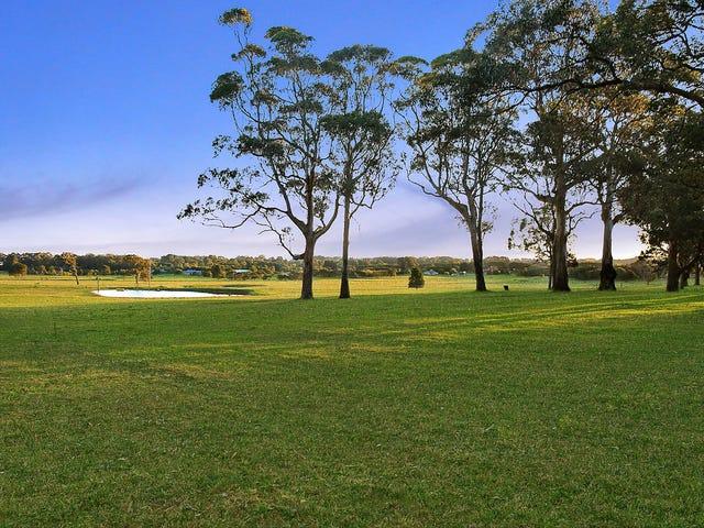 Sallys Corner Road, Exeter, NSW 2579