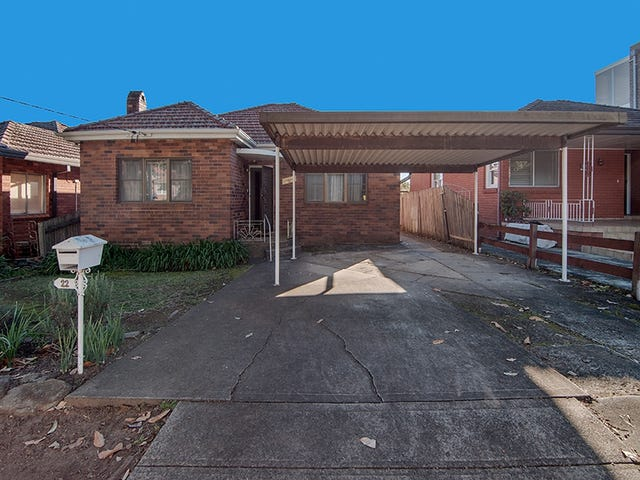 22 Coleridge Street, Riverwood, NSW 2210
