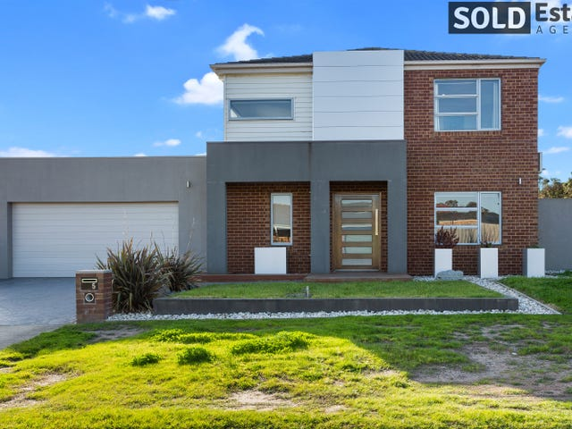 5 Meredith Close, Narre Warren South, Vic 3805