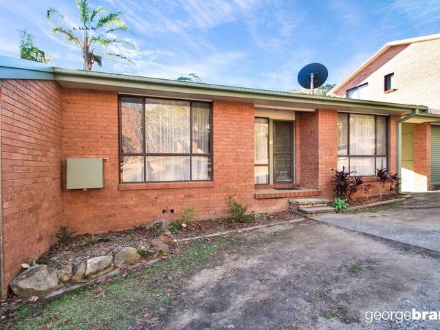 16/63-65 Davies Street, Kincumber, NSW 2251
