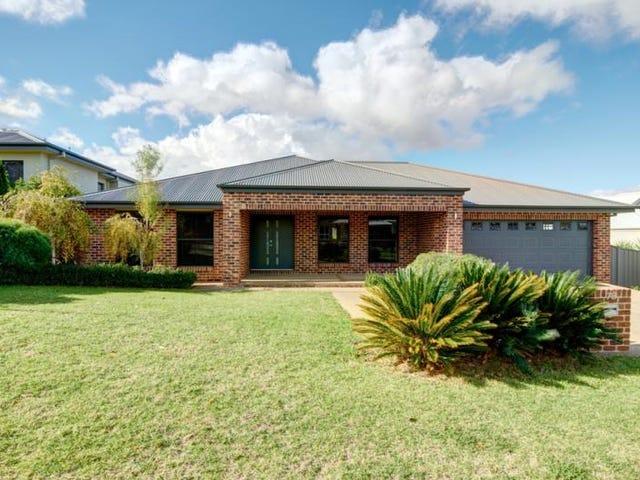 78 Atherton Cresent, Tatton, NSW 2650