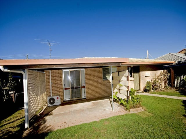 15 Booker Parade, Golden Beach, Qld 4551