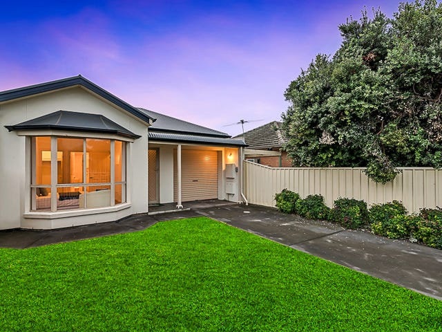 43 High Avenue, Clearview, SA 5085