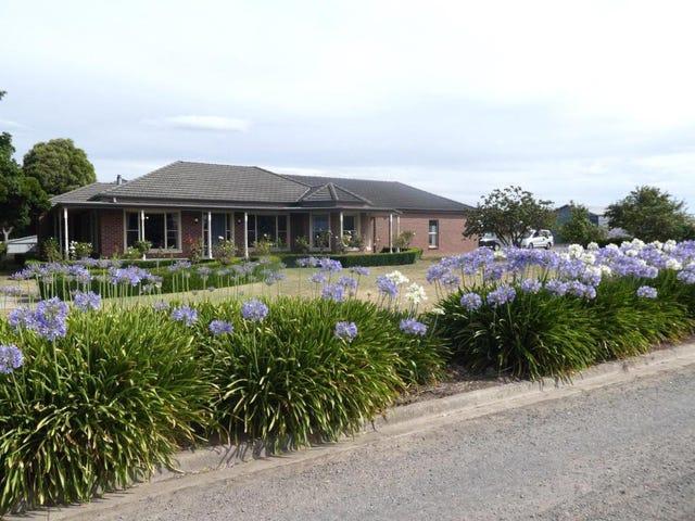 133 Sunraysia Drive, Mitchell Park, Vic 3355