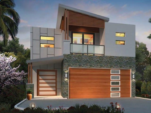 18/Lot 22 Le Windsor, Baulkham Hills, NSW 2153