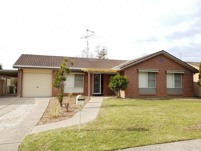 92 Bringelly Road, Orchard Hills, NSW 2748