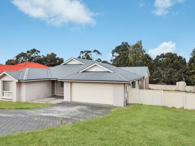 22 Jarrah Court, Kelso, NSW 2795