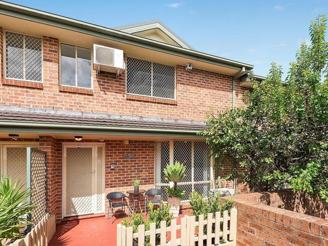 4/28 Cambridge Avenue, Bankstown, NSW 2200