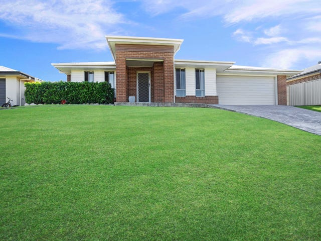 6 Morriway Close, Thornton, NSW 2322