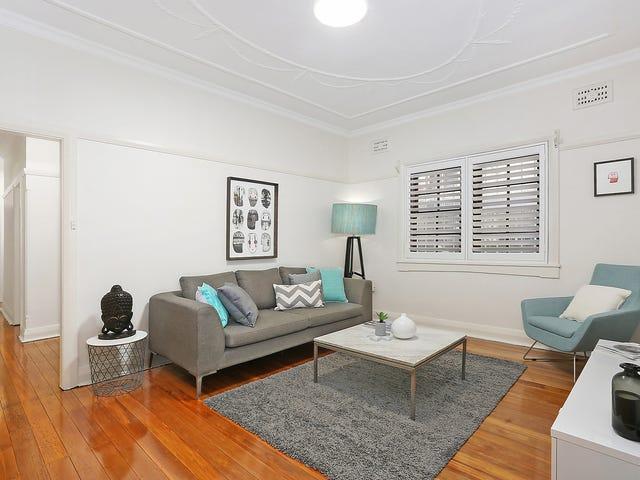 2/15 Ada Street, Randwick, NSW 2031