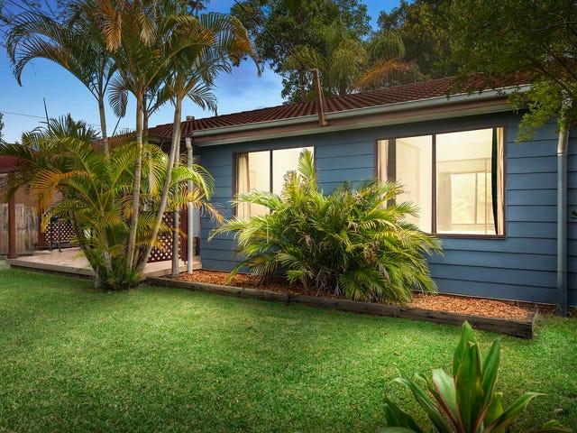 6 Goorama Avenue, San Remo, NSW 2262