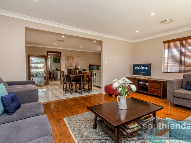 36 Tania Ave, South Penrith, NSW 2750