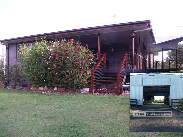 50 Rangeview Drive, Gatton, Qld 4343