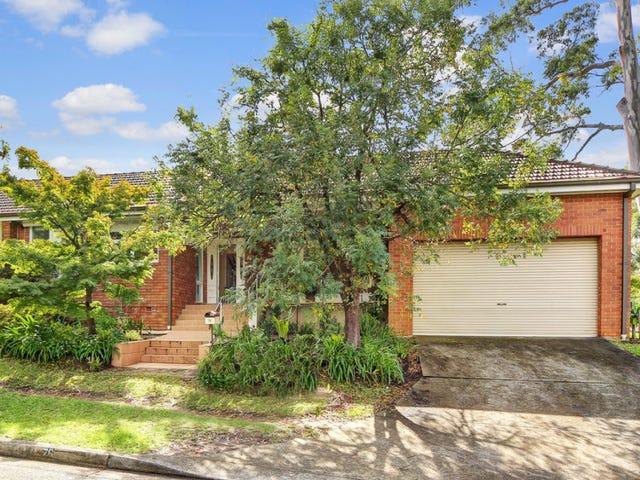 76 Darnley Street, Gordon, NSW 2072
