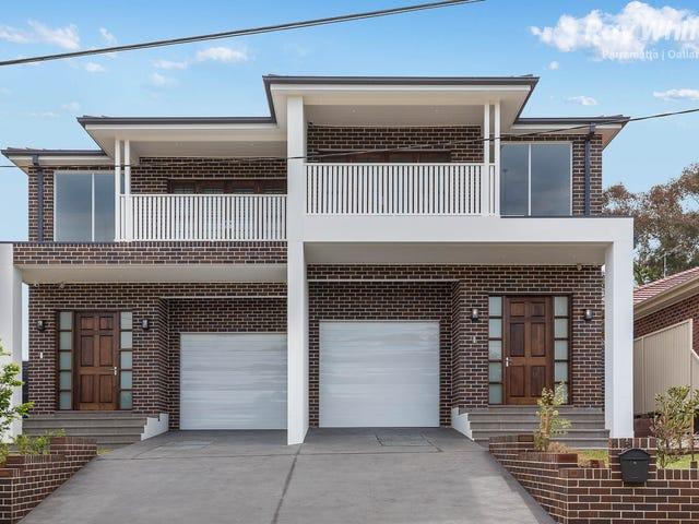 81a Antoine Street, Rydalmere, NSW 2116