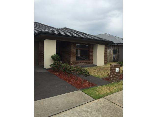 11 SHELLBOURNE PLACE, Cranebrook, NSW 2749