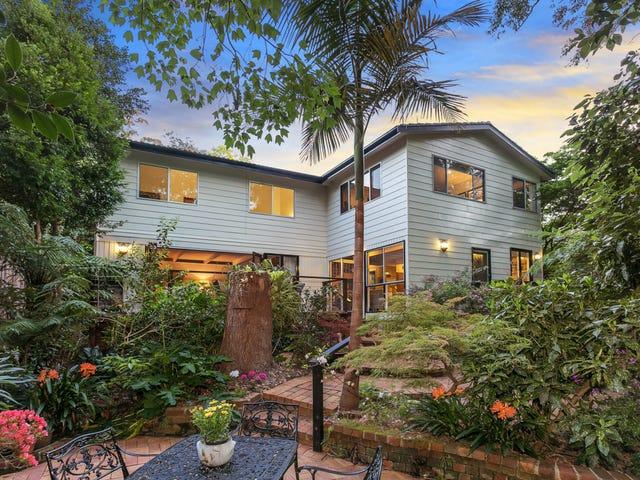 33 Carcoola Crescent, Normanhurst, NSW 2076