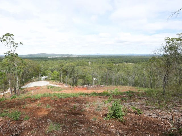 66 Burdekin Ct, Logan Village, Qld 4207