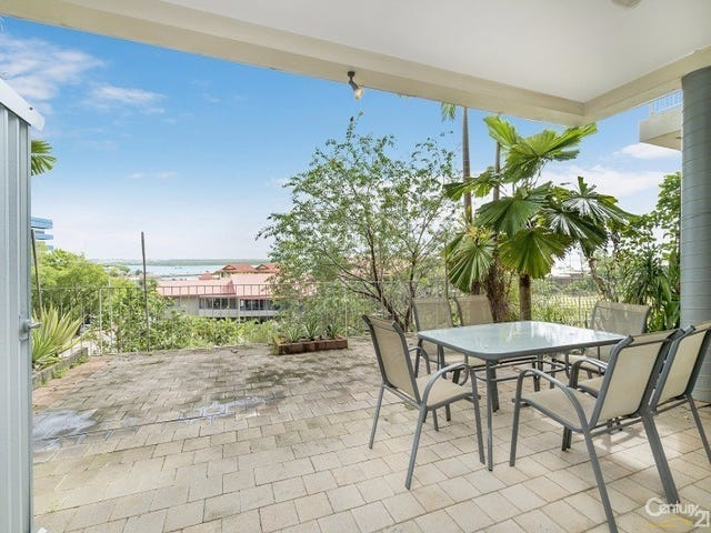 2/18 Harry Chan Avenue, Darwin, NT 0800