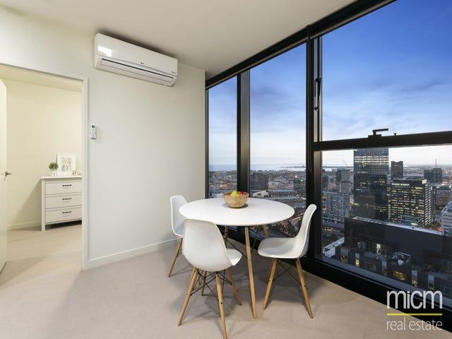 3408/568 Collins Street, Melbourne, Vic 3000