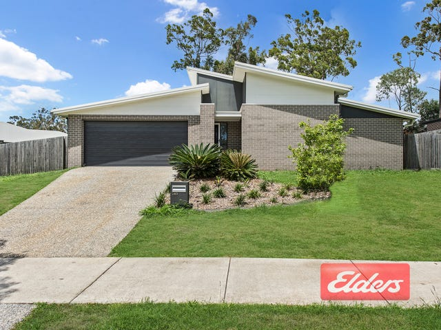 249 Hardwood Drive, Mount Cotton, Qld 4165