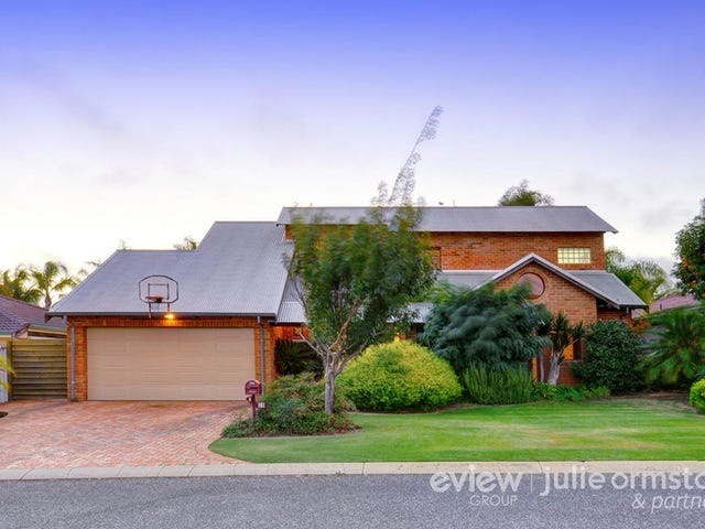 35 Tallering Heights, Woodvale, WA 6026