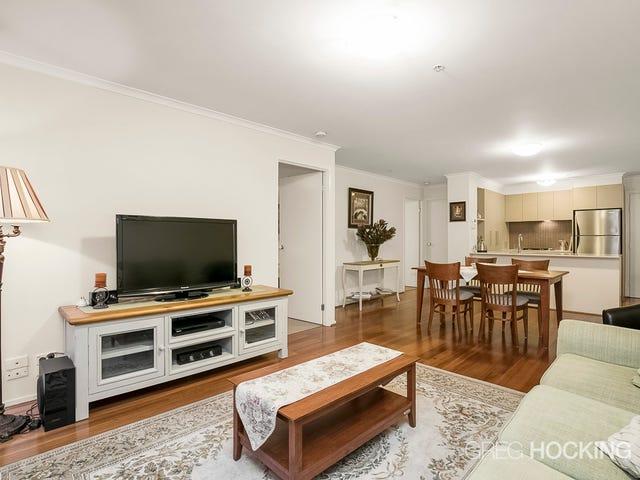 16/416A St Kilda Road, Melbourne, Vic 3004