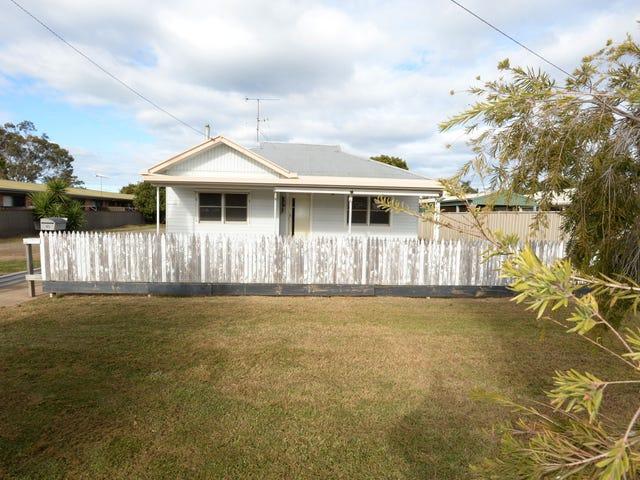 16 Sturt Street, Mulwala, NSW 2647