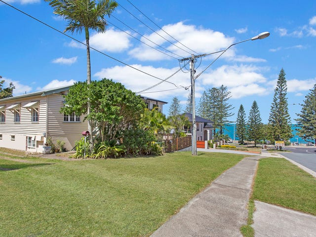 4 King Street, Woody Point, Qld 4019