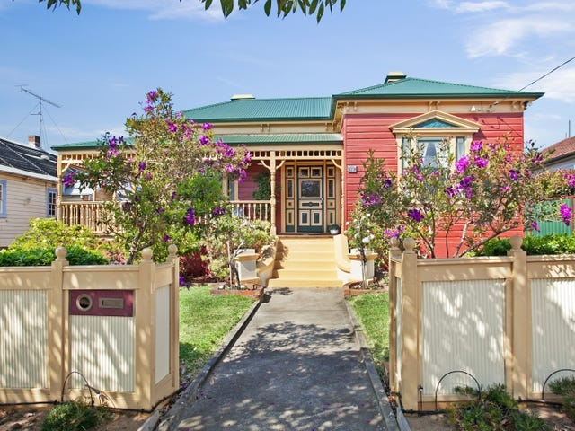 18 High Street, Waratah, NSW 2298