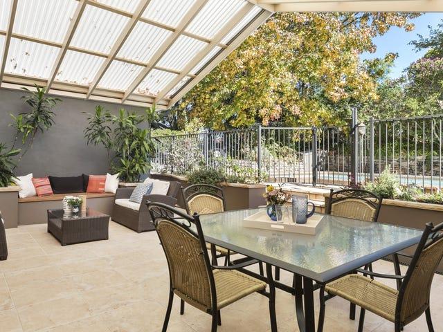 41 Cardinal Avenue, Beecroft, NSW 2119