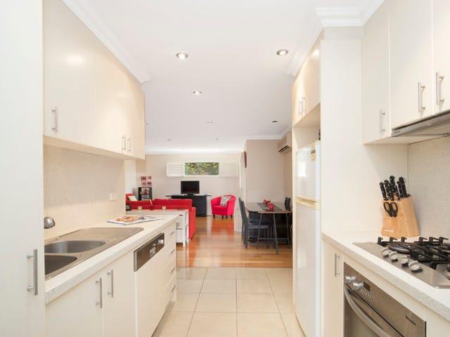 5/146-148 Ocean Street, Narrabeen, NSW 2101