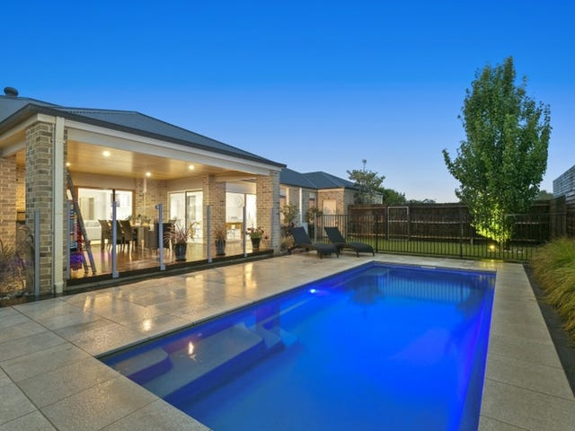10 Froghollow Drive, Torquay, Vic 3228