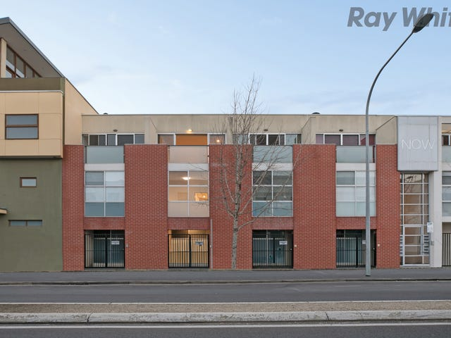38 Gilles Street, Adelaide, SA 5000