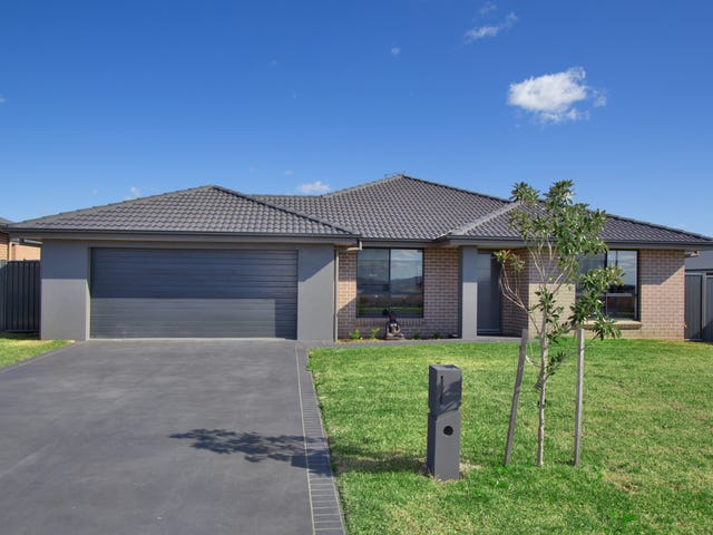 35 Grand Meadows Drive, Tamworth, NSW 2340