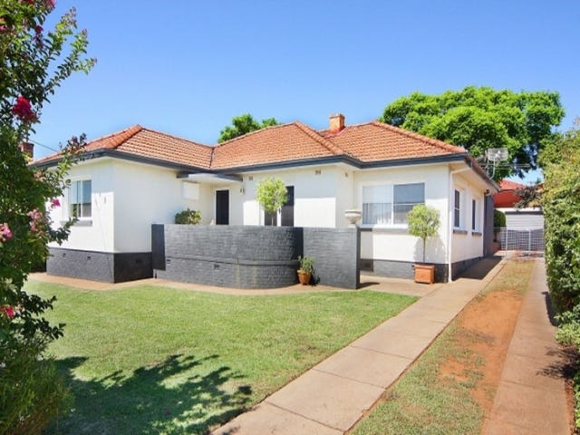 77 Phillip Street, Tamworth, NSW 2340