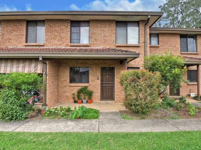 7/92 Minto Road, Minto, NSW 2566