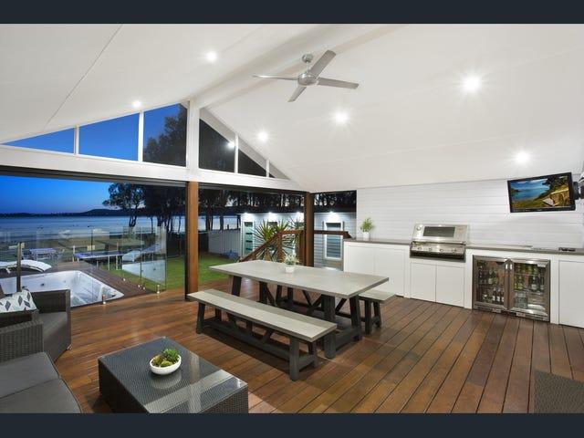 29 Kalua Drive, Chittaway Bay, NSW 2261