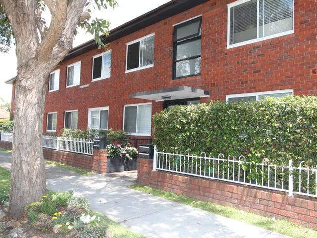 3/30 Kings Road, Brighton-Le-Sands, NSW 2216