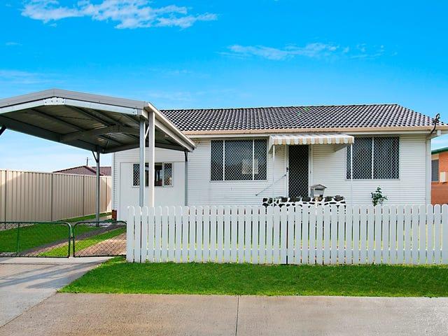 84 Grant Street, Ballina, NSW 2478
