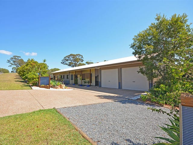 53 Ocean Outlook, River Heads, Qld 4655