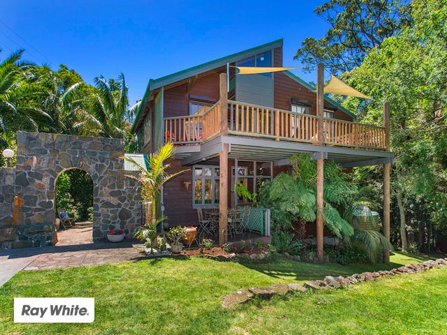 93 Williams Road, Kiama, NSW 2533