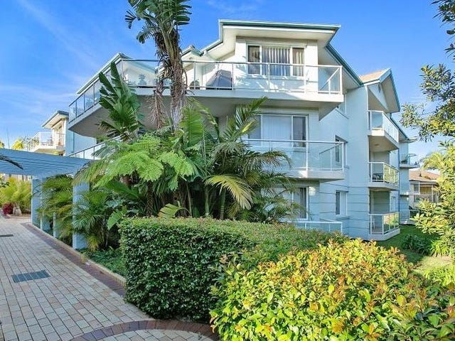 15/132-138 Pacific Parade, Dee Why, NSW 2099