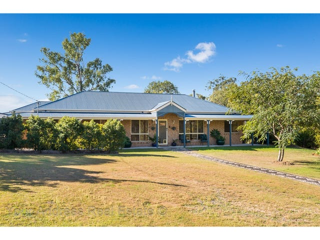 5-7 Evergreen Drive, South Maclean, Qld 4280