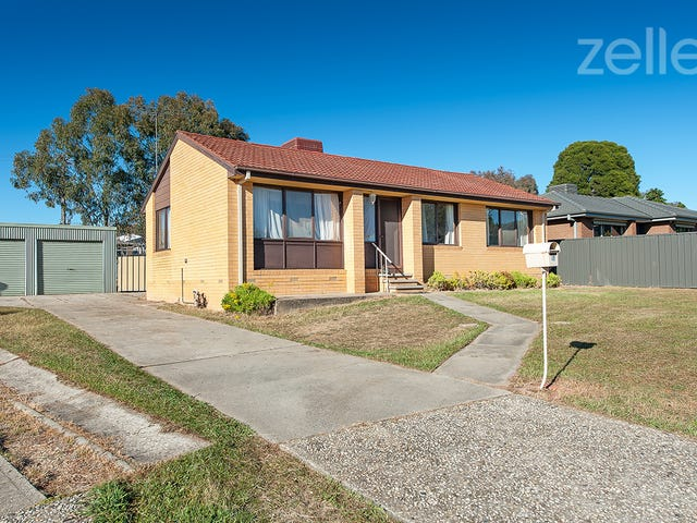 57 Buffalo Crescent, Thurgoona, NSW 2640
