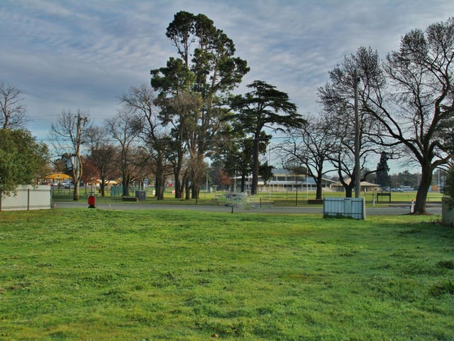 7 Barrack St, Heathcote, Vic 3523