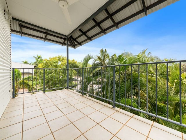 6/1 Tipperary Court, Stuart Park, NT 0820